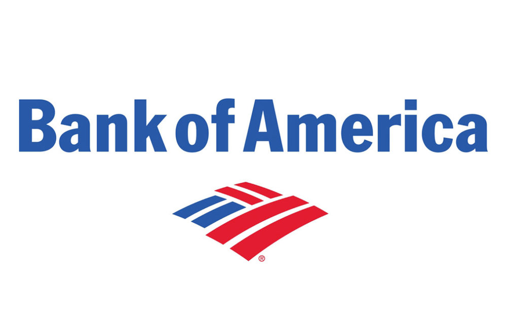 Bank-of-america.jpeg
