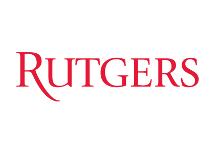 RU_Logotype_pg.jpeg
