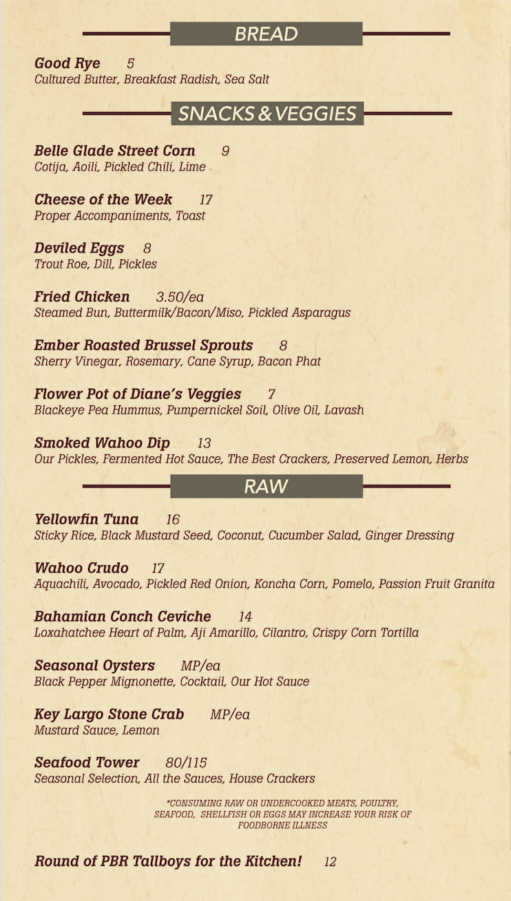 District Menu Part 1.png