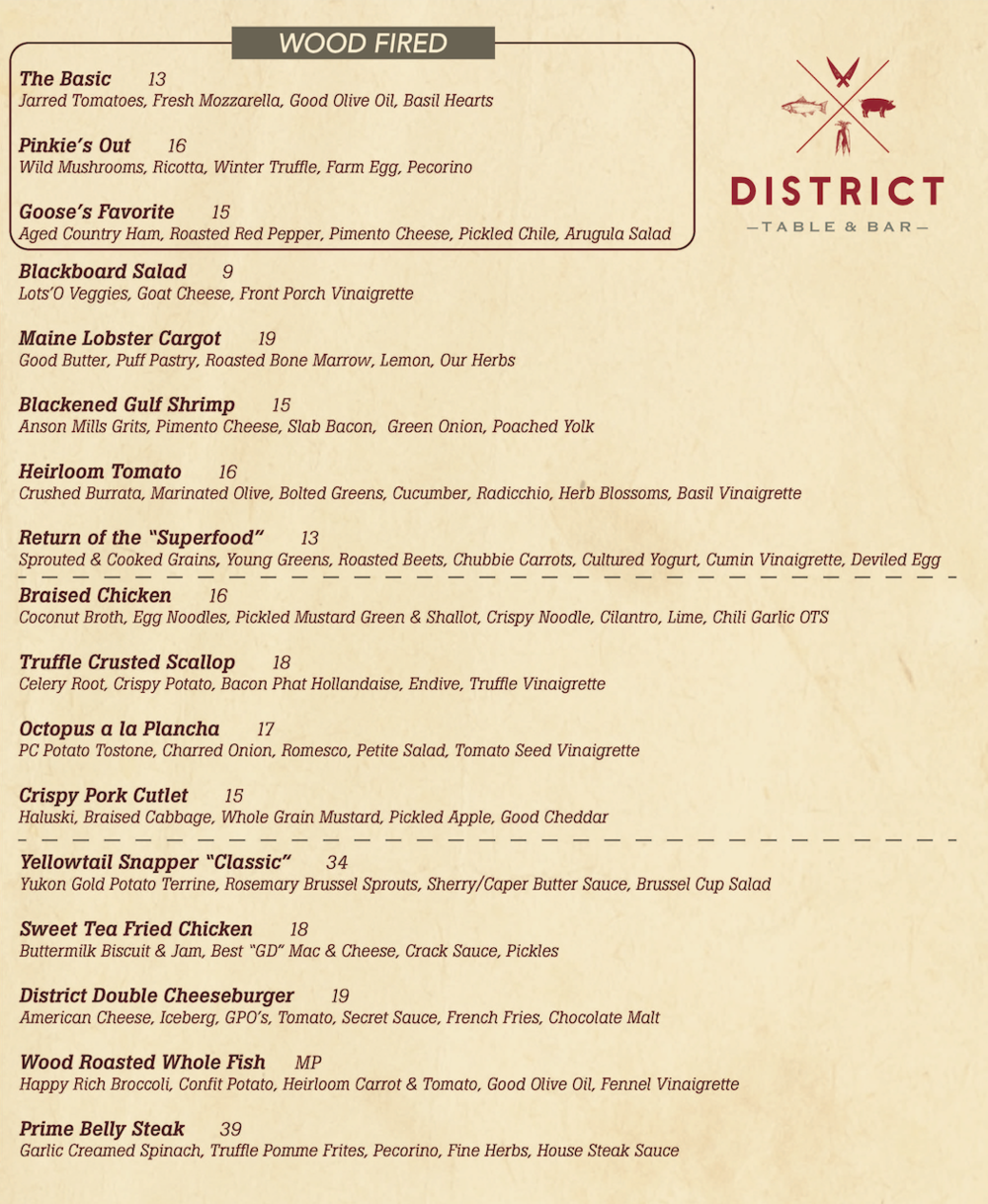 District Menu Part 2.png