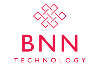 BNN_Logo_Red.jpg