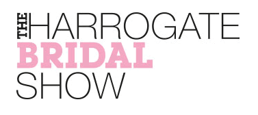 Exhibition-Girls-Harrogate-Bridal-Show.png