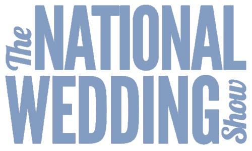 nws-logo-med.jpg