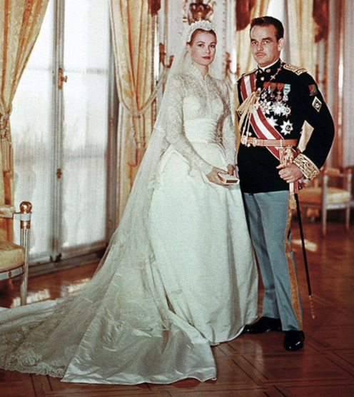 grace kelly.png