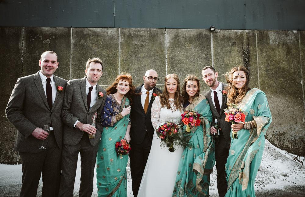 Bridesmaids and Bestmen.jpg