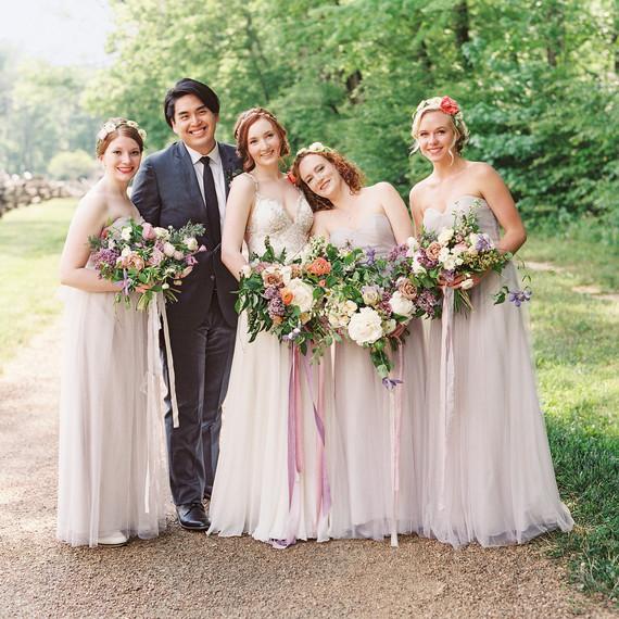 larkin-eric-farm-wedding-tennessee-102814418-bridal-party_sq.jpg