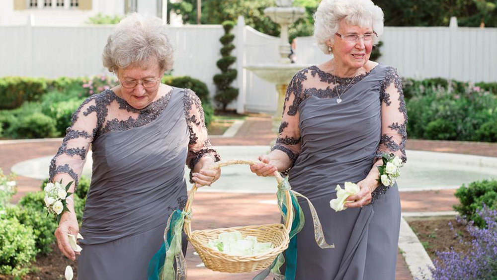 grandmas-flower-girls-today-160713-tease_fd975ce857bccf5b5a51fddf7588ebc4.jpg