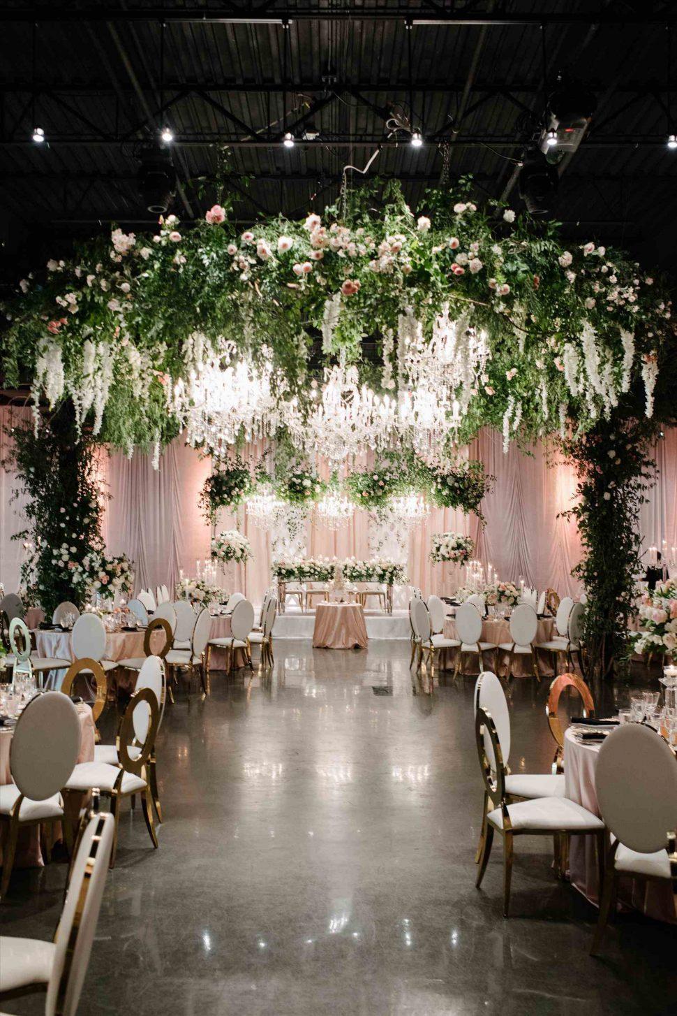 indoor-garden-wedding-decor-outdoor-venues-ideas-klang-valley-reception-theme-featured-s-from-rebecca-chan-970x1454.jpg