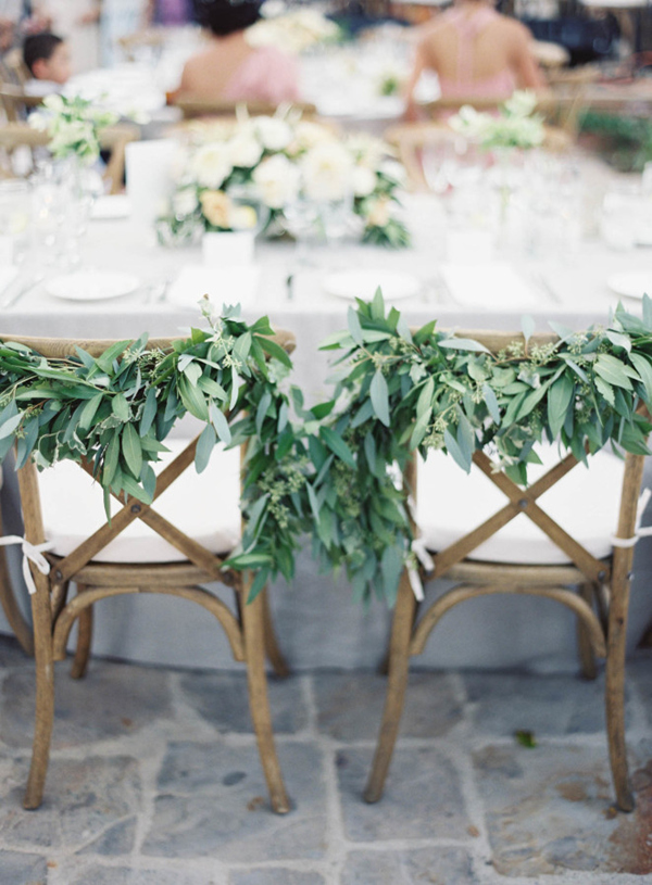 cute-greenery-wedding-chair-decorations.jpg