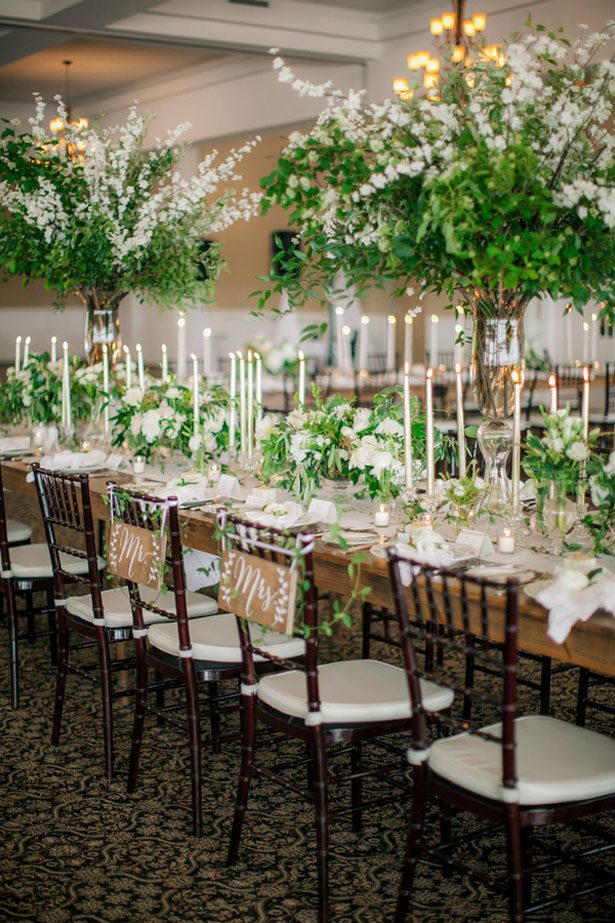 michigan-wedding-615x923.jpg