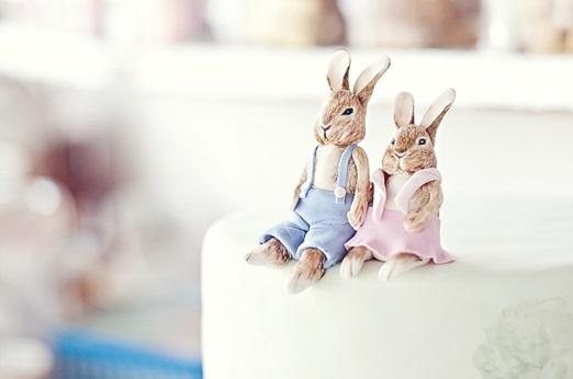 cake_love_rabbit_easter_wedding_cake2-1.jpg