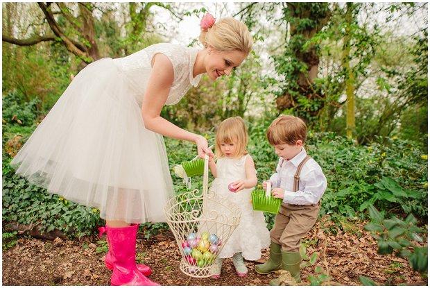 easter-wedding-styled-shoot-388.jpg
