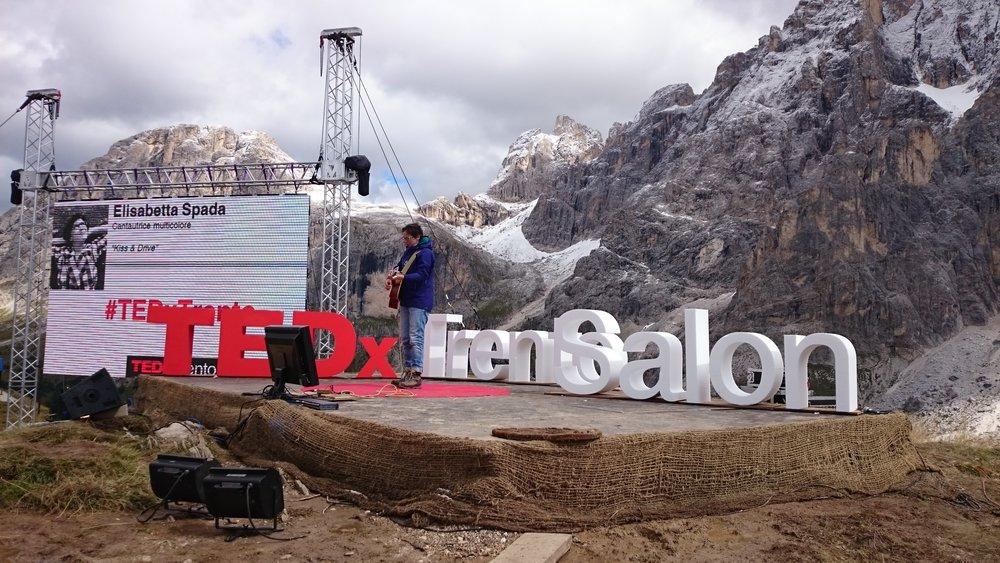 GS 2015 TedX Passo Rolle 4.JPG