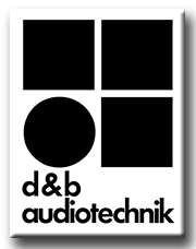 d&b.png
