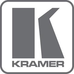 logo-kramer.png