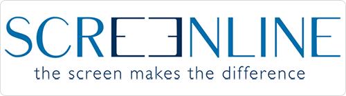 screenline-logo.png
