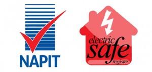 NAPIT-Electric-Safe1-300x142.jpg