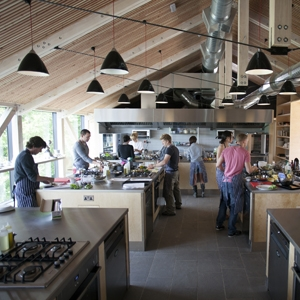 Cookery School.jpg
