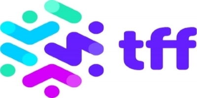 tff-logo_(2).jpg