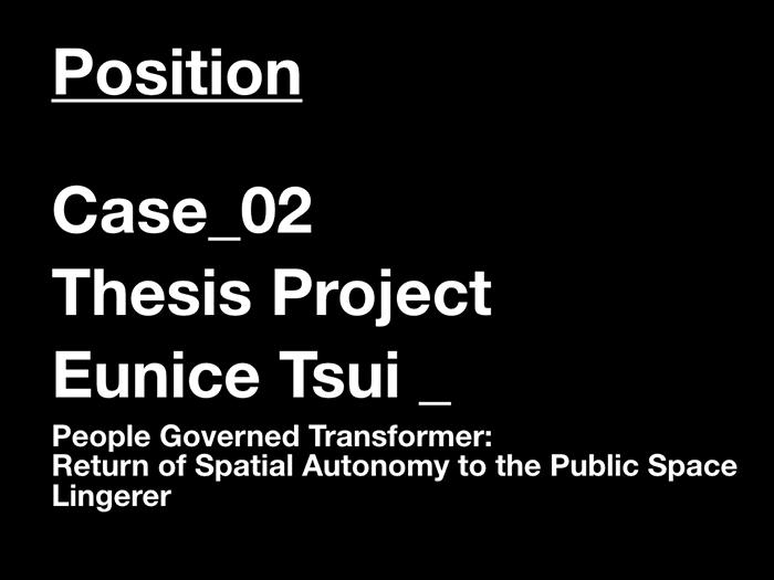 Tomo Lecture TTK.014.jpeg