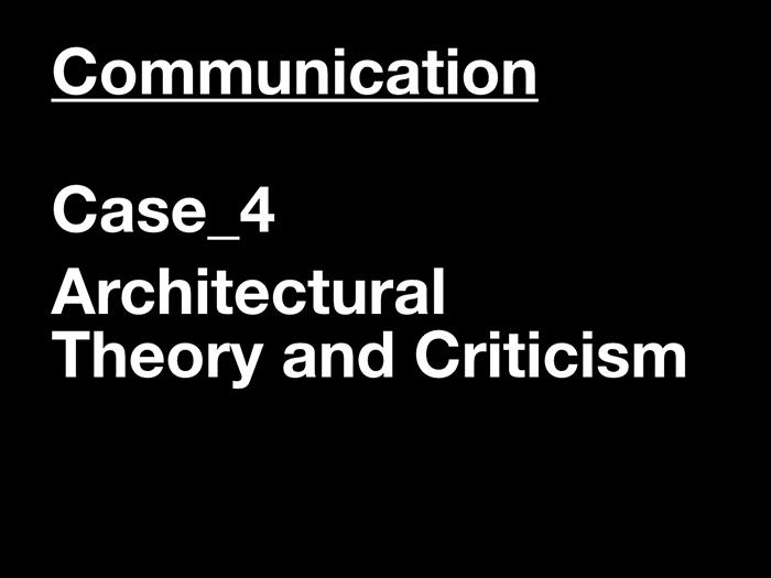 Tomo Lecture TTK.051.jpeg