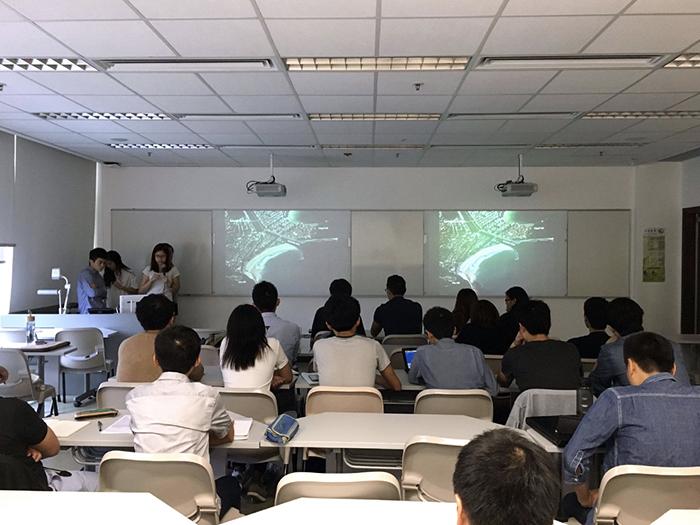 Tomo Lecture TTK.056.jpeg