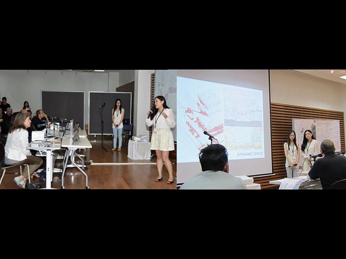 Tomo Lecture TTK.086.jpeg