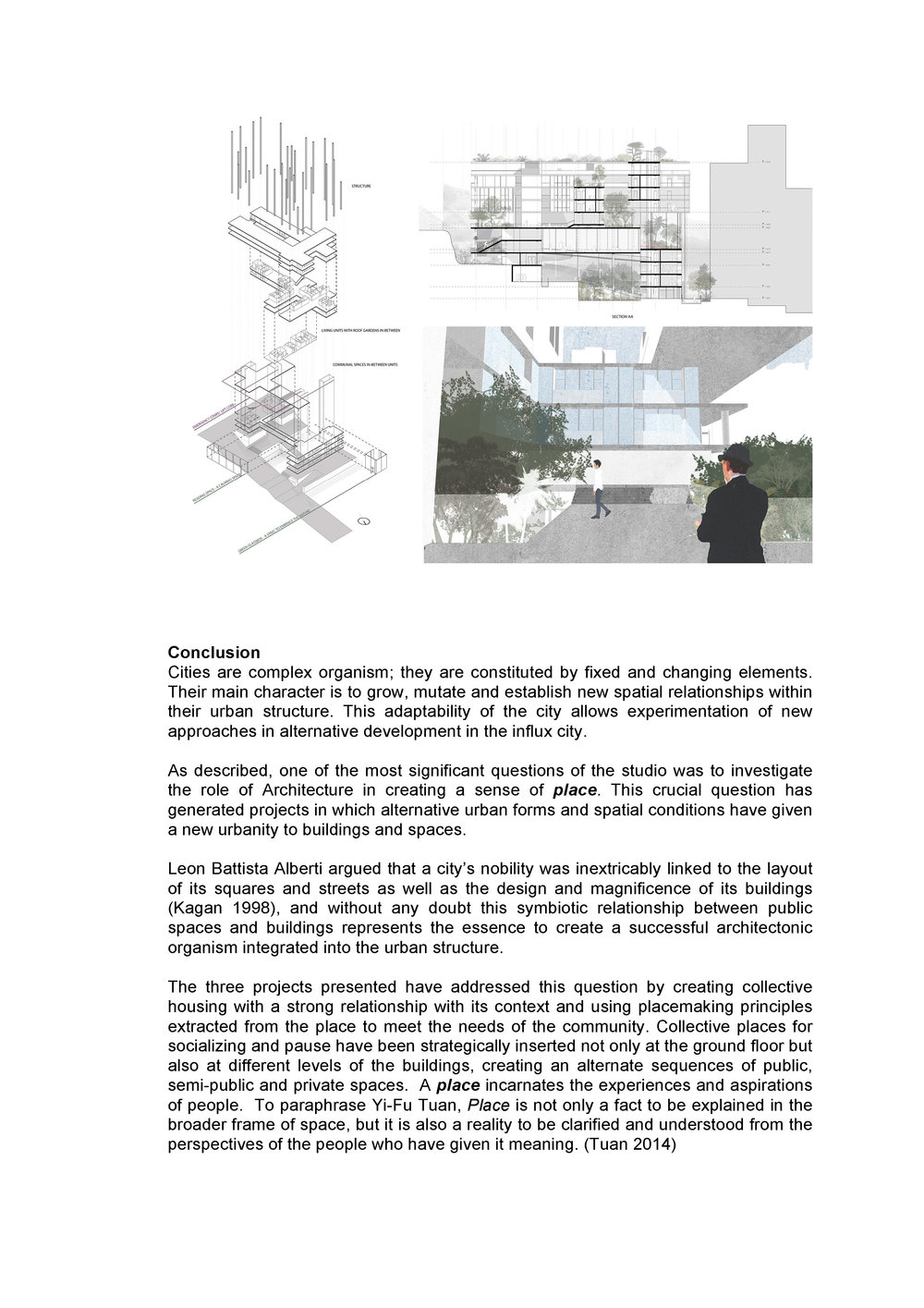 Dwellings in a Influx  City_Hwang_Rossini_UPDATED_Page_5.jpg