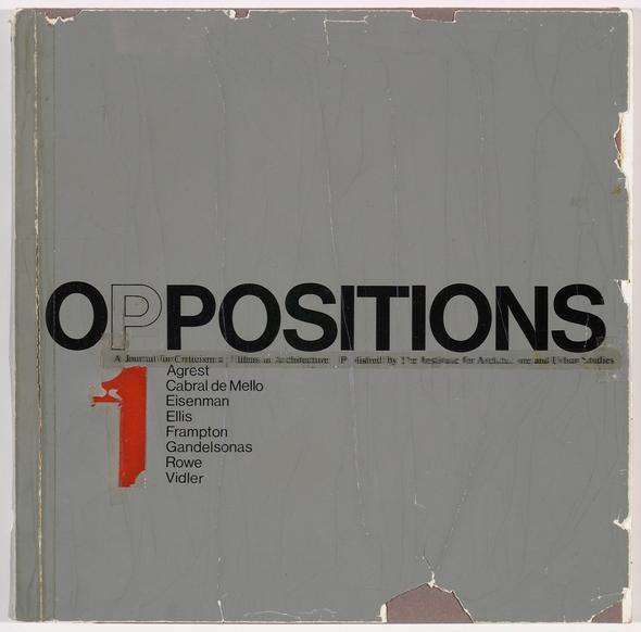 Oppositions.jpg