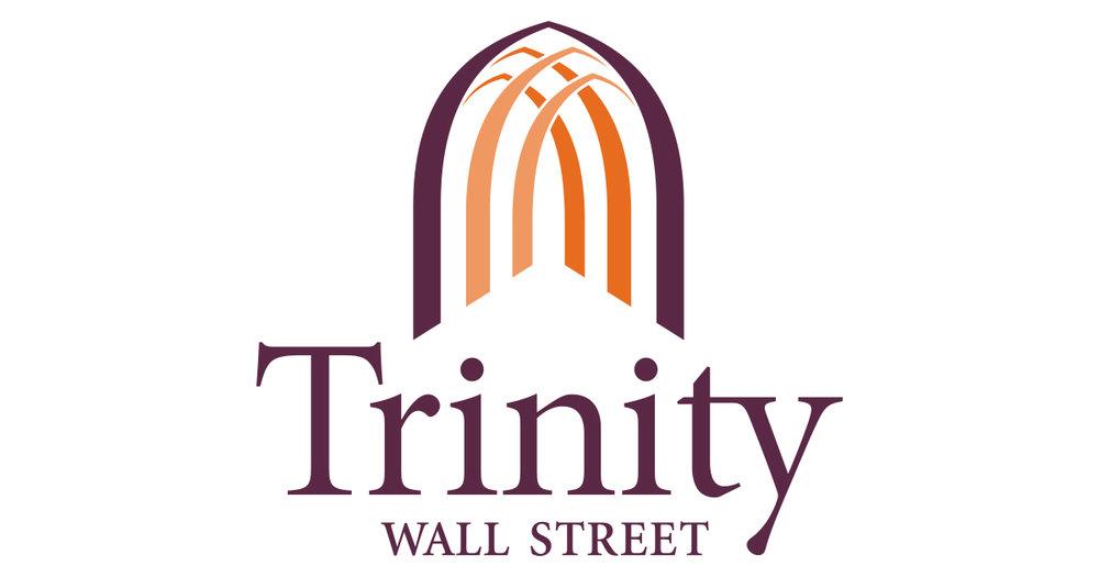 trinity_og_logo.jpg