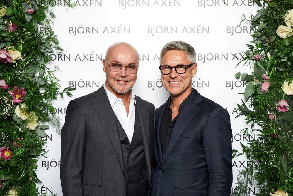 Björn Axen Photowall - 002.jpg