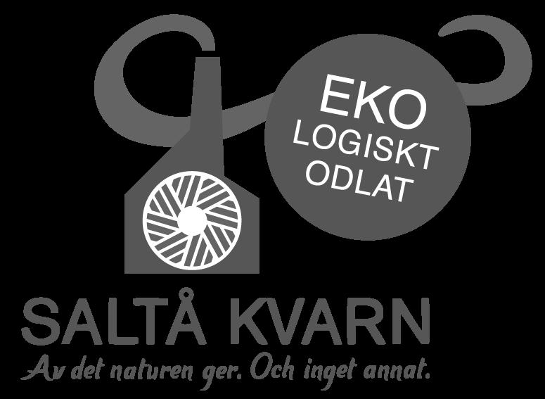 salta_kvarn_3_logo.png