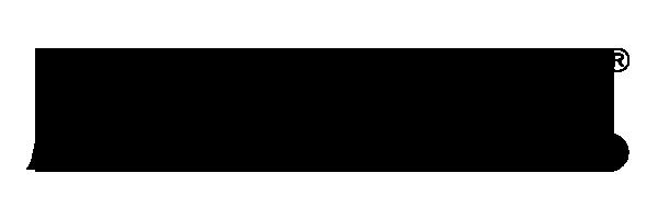 LDN_Logo_Absolut.png