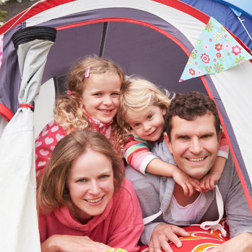 family-inside-tent-500x500.jpg