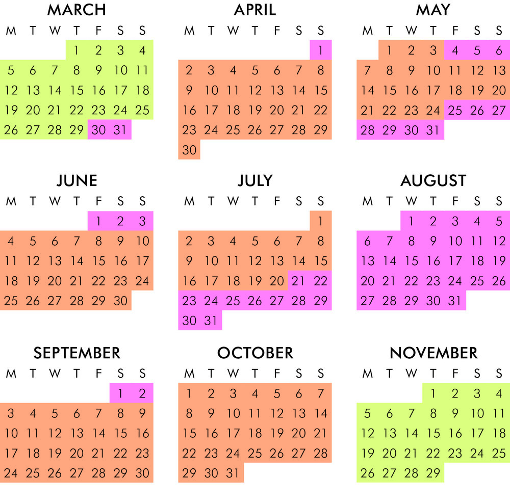 HolidayHome_ShepherdHuts_Calendar.jpg
