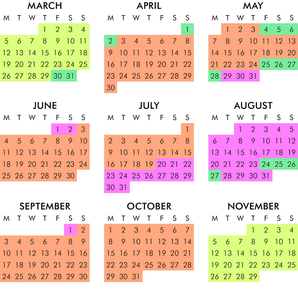 CampingCabins_Calendar.jpg