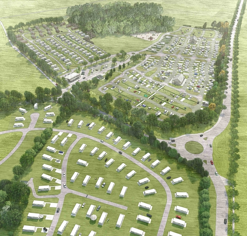 South Cliff Caravan Park Extension Renders low res.jpg