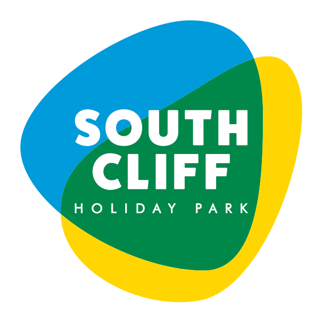 South Cliff Holiday Park