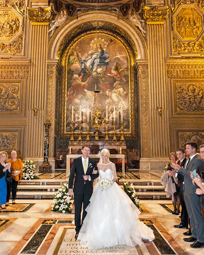 katie-wedding.jpg