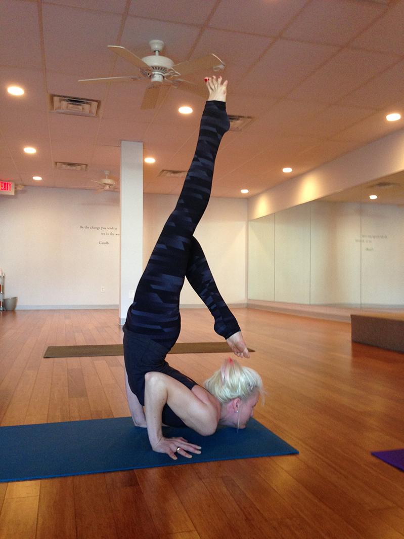 katie-yoga.jpg