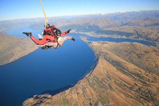 bio-abby-skydiving.jpg