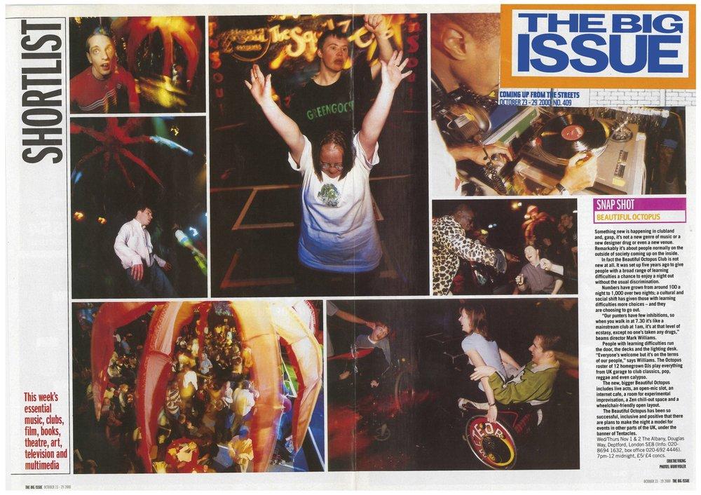 BOC Big Issue.jpg
