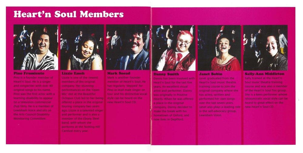 Large members 2.jpg