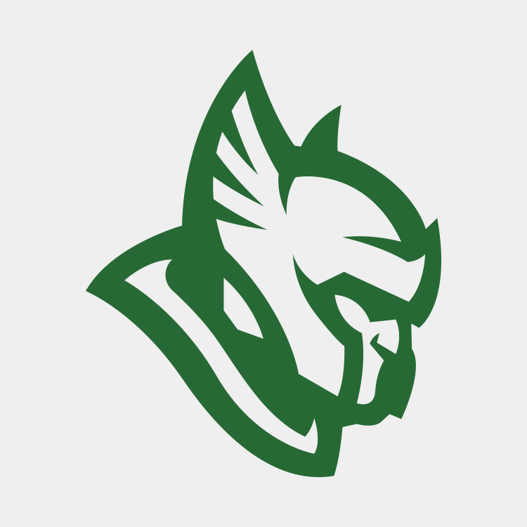 Heroic logopack