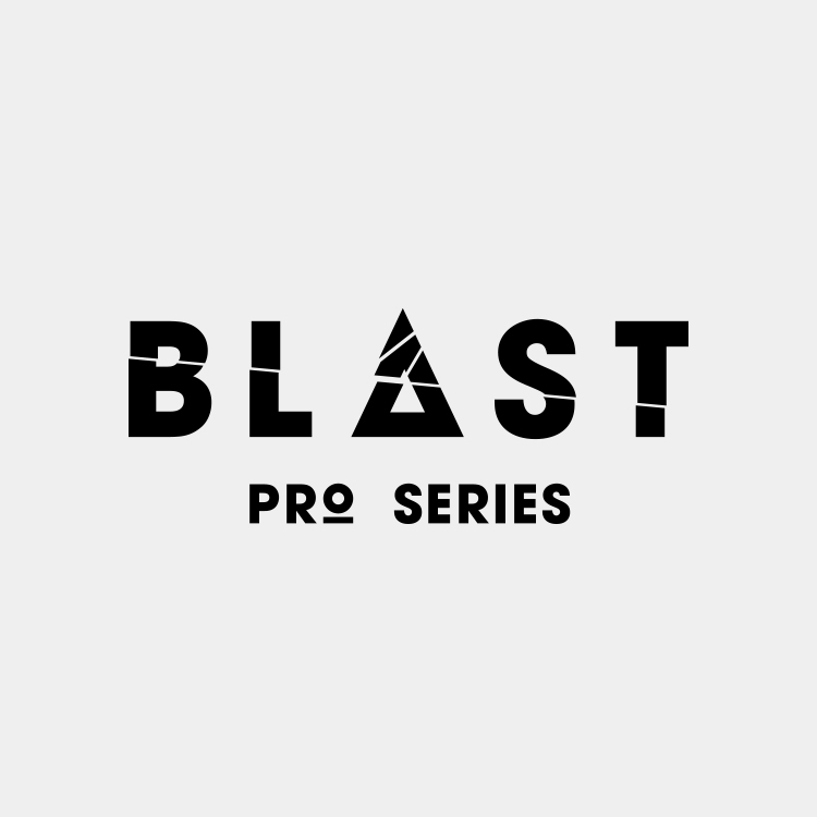 blast_rfrsh.jpg