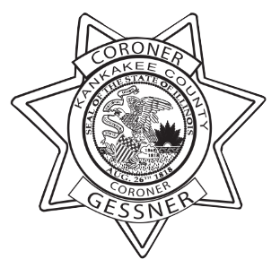 Coroner Star.png