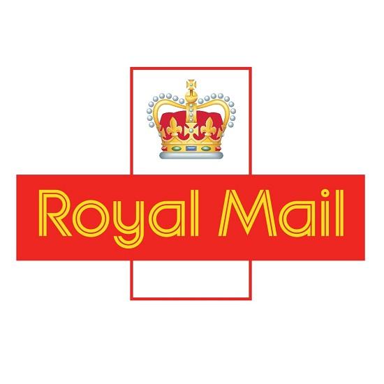 Royal_Mail Logo.jpg