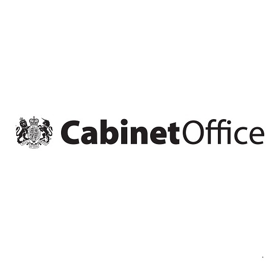 Cabinet-Office.jpg