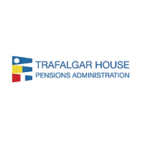 Trafalgar House.jpg