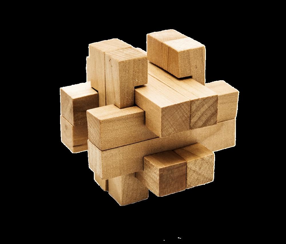 Cube Transparent.png